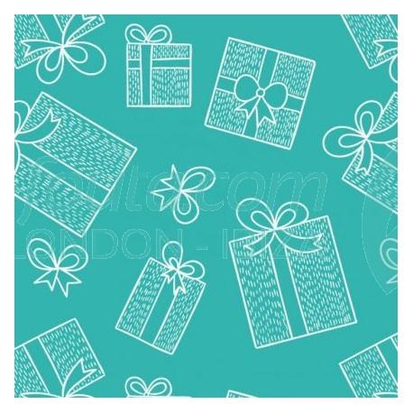 Vale de regalo