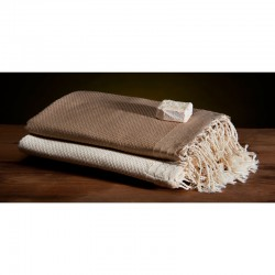 Golden Hammam Cool-Fouta