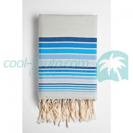 Hammam Waves