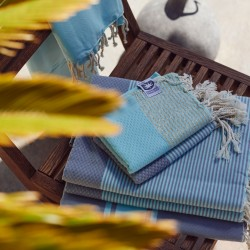 COOL-FOUTA PACK Deluxe 4+2 (€89.99 offer)