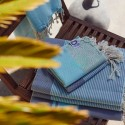 COOL-FOUTA PACK Deluxe 4+2 (Oferta 89.99€)