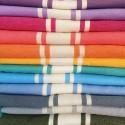 Plain weave Fouta